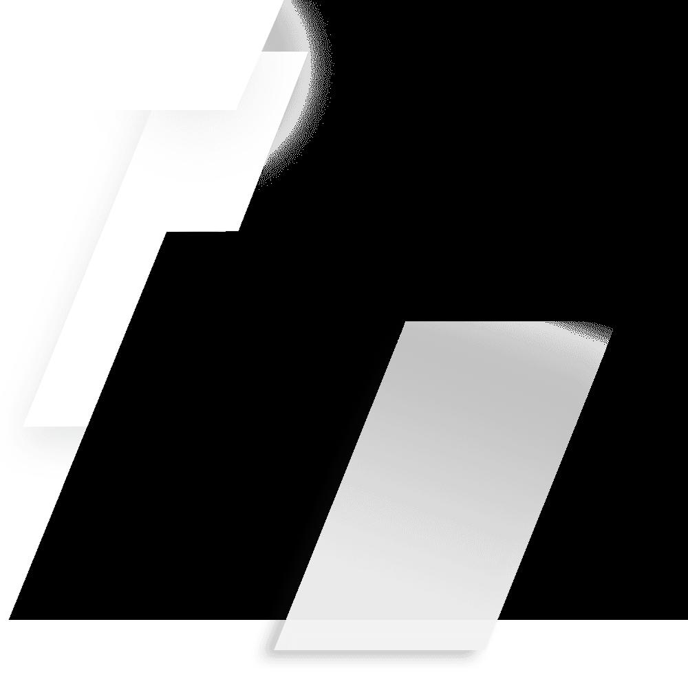 carrosserie-garage-marechal-pernin-02