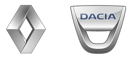 Garage-Renault-Dacia-Marechal-Pernin-Besancon-04